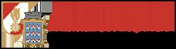 FF Neunkirchen Logo