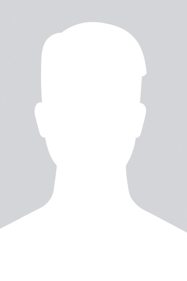 Kommando_avatar